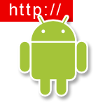 HTTP request Java Android