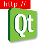 HTTP request Qt/C++